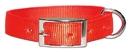 BRAVO NYLON-Regular Collars(1