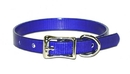 SunGlo Small Pet Collars