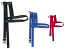Nylon H-Style Harness(5/8