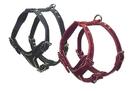 Adjustable Studded Latigo Harness(small)