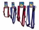 Kwik Klip Adjustable Nylon Harness(Small)