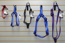 Kwik Step Nylon Harnesses(5/8