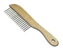 Cocker & Poodle Comb