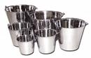 Buckets(1.5 Gal.)