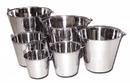 Buckets(2.25 Gal.)