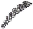 Coop Cups with Screw Holder(10 Oz.)