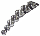 Coop Cups with Screw Holder(20 Oz.)