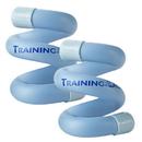 LaceUp 8 oz. Training Lace Set (Swimming)