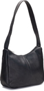 Le Donne Leather H-97 The Urban Hobo