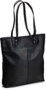 Le Donne Leather LD-9728 Fly Away Tote
