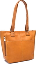 Le Donne Leather LD-9876 Garrowby Tote