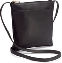 Le Donne Leather LD-9952 Telluride Crossbody