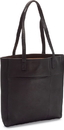 Le Donne Leather LD-9954 Spruce Shopper Tote