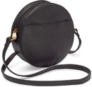Le Donne Leather LD-9981 Canteen Crossbody