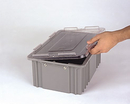 LEWISBins+ Divider Box Cover - CNDC2020