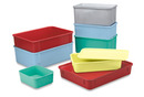 LEWISBins+ Nest Only Containers - NO129-2