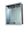 2N 2N-9135352E 2N Helios Vario flush fixed box