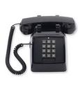 Scitec AEGIS-2510-BK 25002 N/N Desk Set BLACK