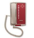 Scitec AEGIS-LBE-08ASH Aegis 80103 Emergency Phone