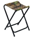 Ameristep AM-3RG1A006 Dove Stool RT Extra Green