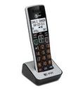 AT&T ATT-CL80113 Accessory Handset for ATT-CL82x13 Series