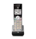 Vtech ATT-CL80115 Cordless Handset for CL84215