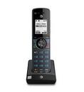 AT&T ATT-CLP99007 Accessory Handsets with CID