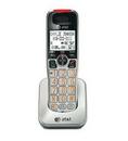 AT&T ATT-CRL30102 Accessory handset with Caller ID