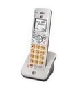 AT&T ATT-EL50005 Accessory handset for EL523 series