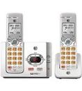 AT&T ATT-EL52215 ATT 2 Handset System with Answering