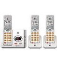 AT&T ATT-EL52315 ATT 3 Handset System with Answering