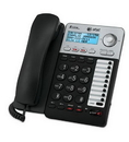 AT&T ATT-ML17929 2-Line Speakerphone with Caller ID/CW