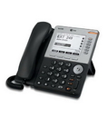 AT&T ATT-SB35031 Syn248 Feature Deskset with DECT