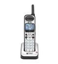 AT&T ATT-SB67108 ATT SynJ 4-line Accessory Handset