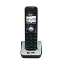 AT&T ATT-TL86009 Accessory Handset for TL86109
