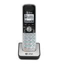 AT&T ATT-TL88002 Accessory Handset for TL88xx2