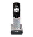 AT&T ATT-TL90073 Handset for ATT-TL92273
