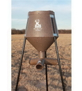 Boss Buck BB-1200AP All In 200# Gravity with 2 in 1 Round