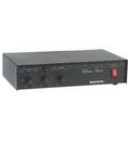 Bogen BG-C10 10W Classic Amplifier