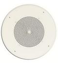 Bogen BG-CEILINGKNOB Bogen Ceiling Speaker S86T725PG8WVK