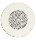Bogen BG-CEILINGVOL S86T725PG8WVR Speaker w Volume