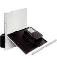Bogen BG-CSD2X2VRU 2 PK Speaker 2x2 w VR Bright White