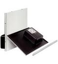 Bogen BG-CSD2X2VR 2 PACK Speaker Ceiling 2x2 w volume