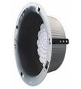 Bogen BG-RE84 Round Recessed Ceiling Speaker Enclosure