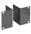 Bogen BG-RPK50 Rack Panel Mount Kit C35 C60 C100