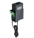 Bogen BG-SPS2425 Power Supply 24V
