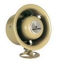 Bogen BG-SPT5A 7 5Watt Paging Speaker