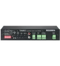 Bogen BG-TAMB2PS Telephone Access Module With Ps