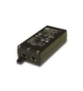 CyberData CD-011124 PoE Power Injector 802.3at
