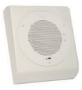 CyberData CD-011152 Wall Mount Adapter - Signal White